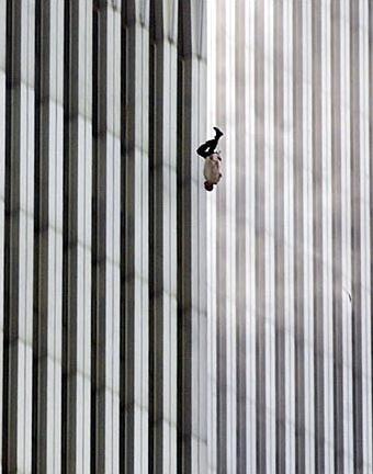Падающий человек (340x432, 26Kb)