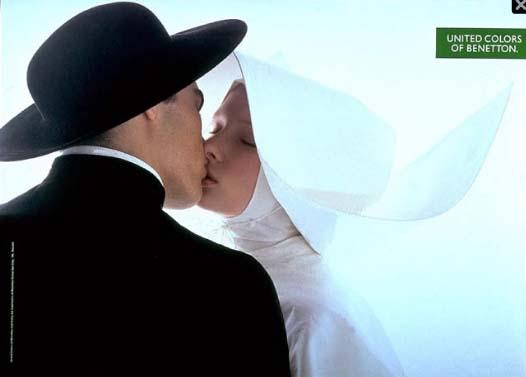 святой поцелуй 1 (526x377, 36Kb)