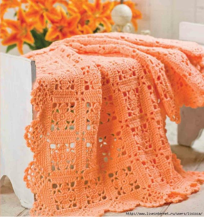 crochet_afghan_calendar_2012-16 (658x700, 380Kb)