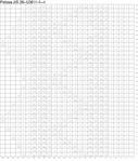 Превью исправленная схема (595x700, 232Kb)