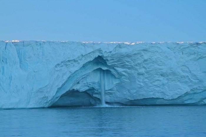 Свальбард (700x466, 57Kb)