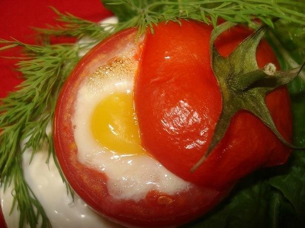 Салат из мидий рецепты приготовления с фото