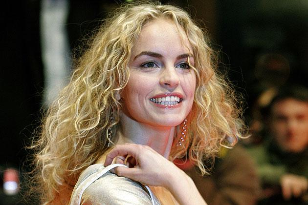 Смотреть фото немецких актрис фото 175-689