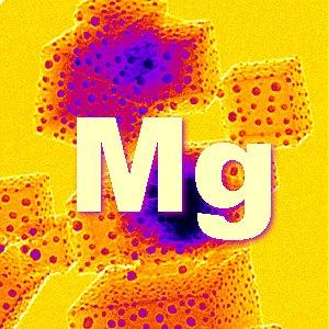 magniy-i-kaltsiy[1] (300x300, 35Kb)