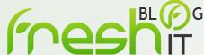 logo (227x61, 13Kb)