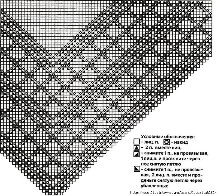 s19 (700x630, 500Kb)