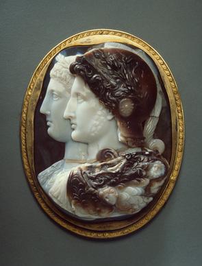 Камея Гонзага (295x388, 53Kb)