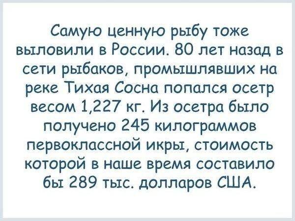 interesnye_fakty_o_istorii_rossii_27_foto_21 (600x450, 58Kb)
