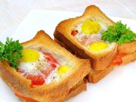 горячие бутерброды (447x336, 26Kb)