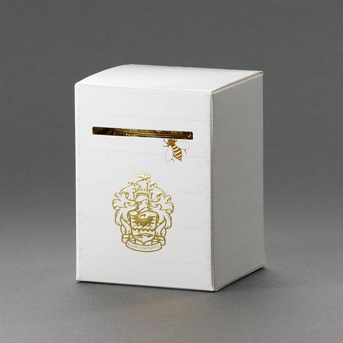 Красивая креативная упаковка 5 (700x700, 49Kb)
