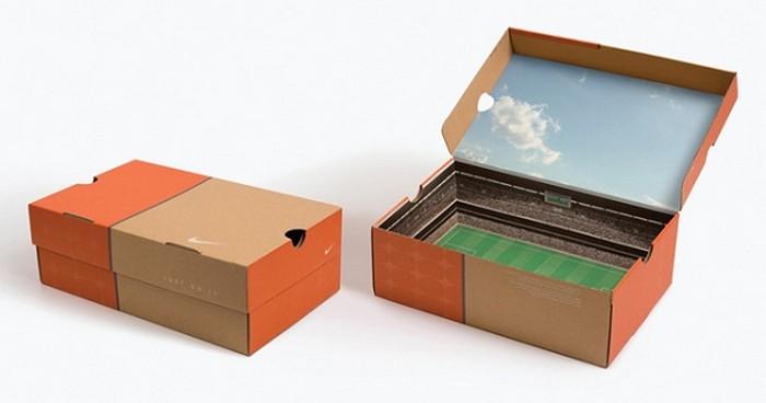 Красивая креативная упаковка 9 (700x368, 50Kb)