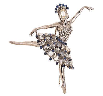 ballerina1 (428x397, 14Kb)