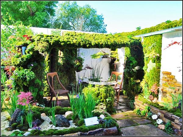 midori-no-tobira-japanese-rooftop-garden (600x449, 146Kb)