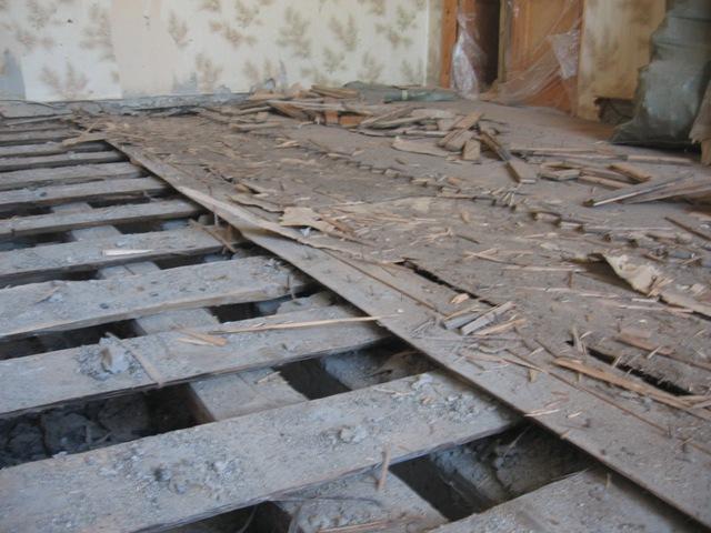 ремонт-деревянных-полов (640x480, 100Kb)