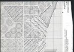 Превью 1708 (700x498, 193Kb)