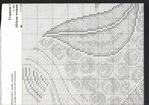 Превью 1710 (700x492, 177Kb)