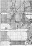 Превью 1718 (482x700, 209Kb)