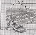Превью 1723 (640x604, 220Kb)