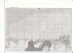 Превью 1740 (700x508, 183Kb)