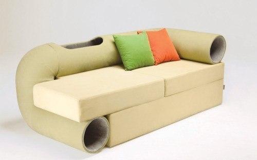 диван (500x313, 16Kb)