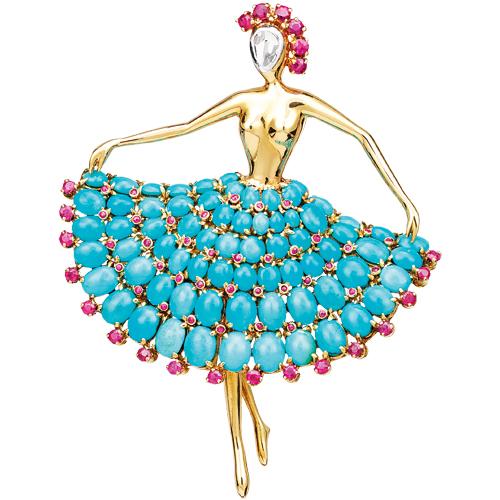 500x500_65735 clip danseuse 1953 (500x500, 202Kb)