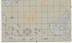 Превью 1753 (700x422, 182Kb)