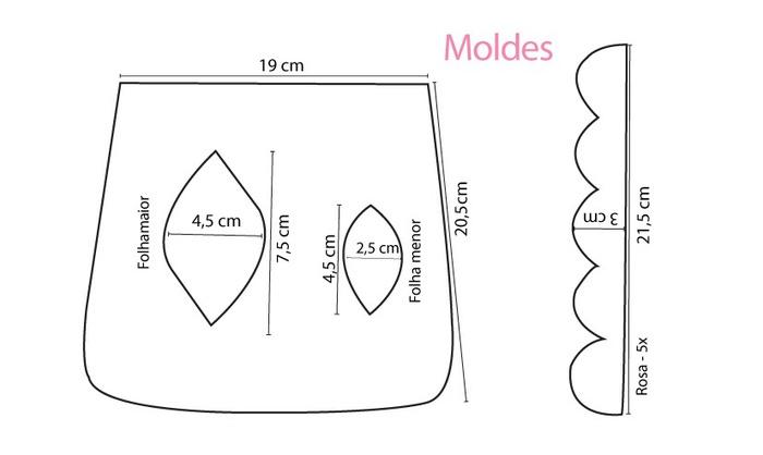 31072012_bolsa-feltro_moldes (1) (700x418, 32Kb)