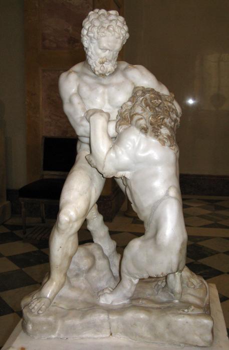 Геракл и Лев/4711681_Heracles_Slaying_the_Lion_of_NemeaHermitage (457x700, 325Kb)