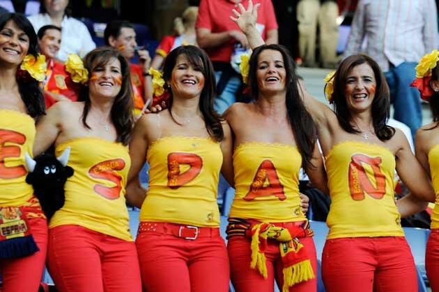 football_11_420 (630x420, 40Kb)