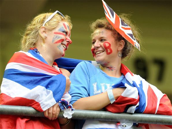 image-7-for-fans-throng-cardiff-for-olympics-football-gallery-384393735 (596x447, 44Kb)