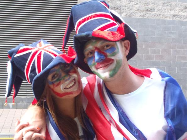 image-11-for-fans-throng-cardiff-for-olympics-football-gallery-135294633 (596x447, 47Kb)