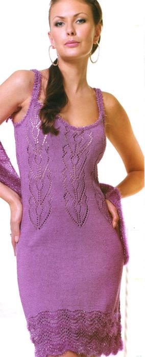 платье1 (284x700, 72Kb)