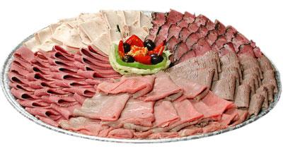meat_platter (400x214, 29Kb)