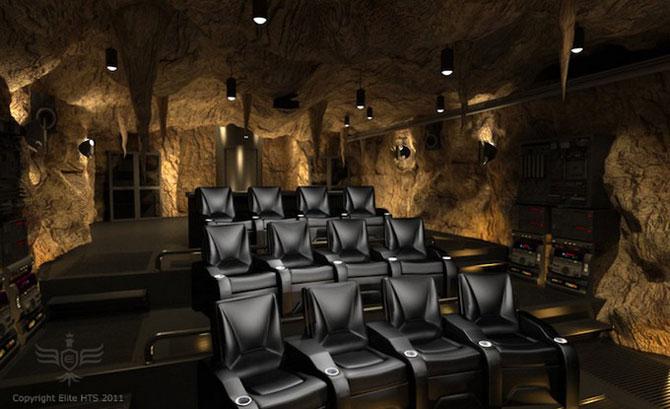 кинотеатр в пещере бэтмена фото 1 (670x409, 60Kb)