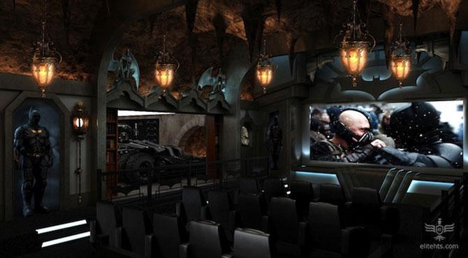 кинотеатр в пещере бэтмена фото 3 (670x369, 49Kb)