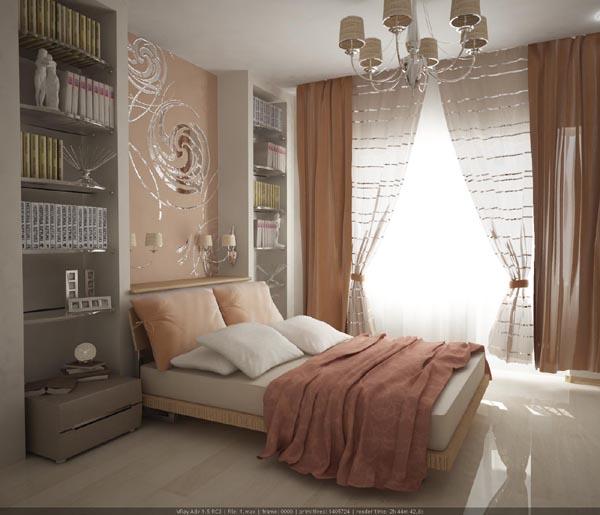 4497432_projectbedroomheadboardwallevgzelenskaya5 (600x515, 48Kb)