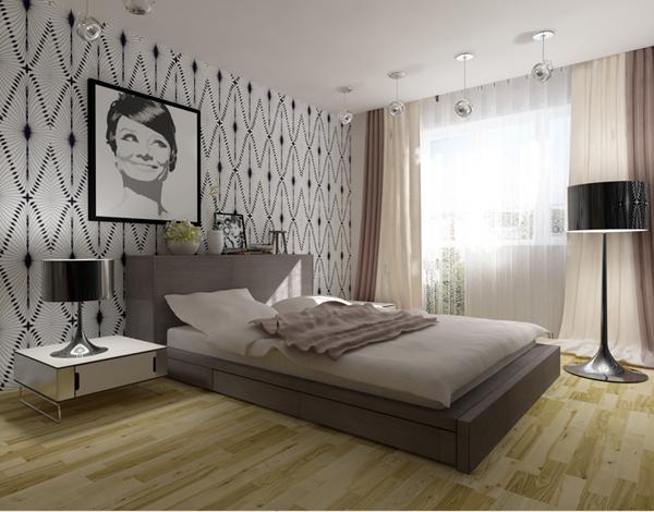 4497432_projectbedroomheadboardwallevgzelenskaya7 (600x470, 211Kb)