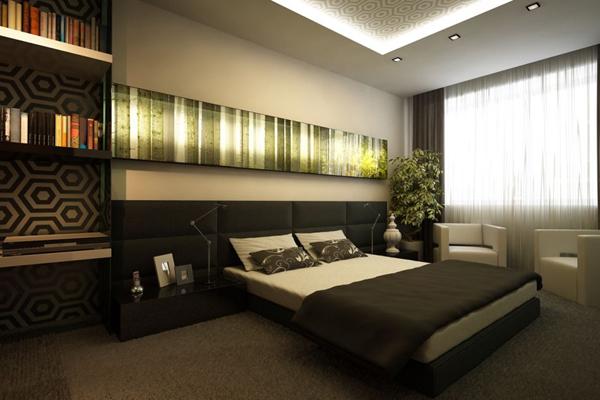 4497432_projectbedroomheadboardwalltopdom31 (600x400, 151Kb)