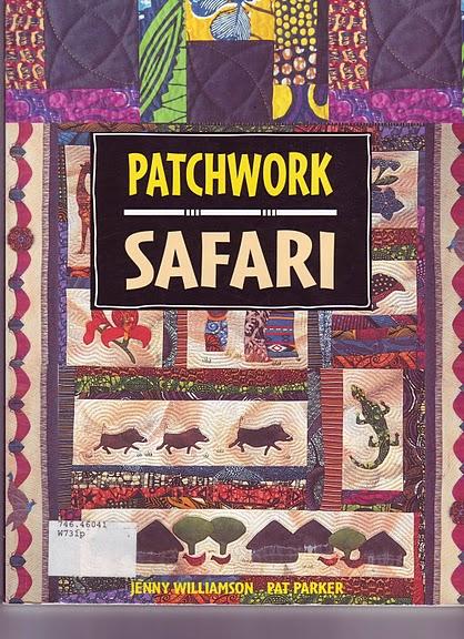 patchwork africain0001 (418x576, 111Kb)