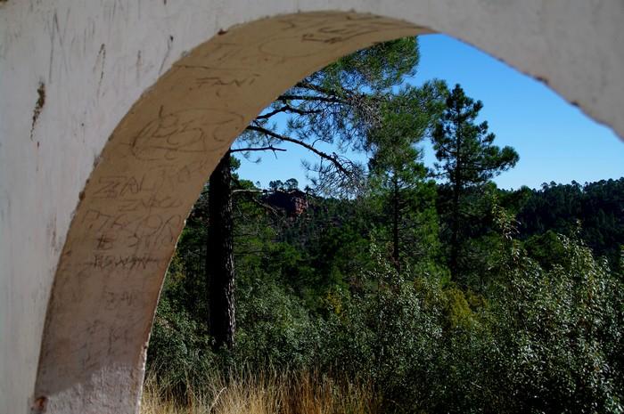Живописные фото Испании 22 (700x465, 166Kb)