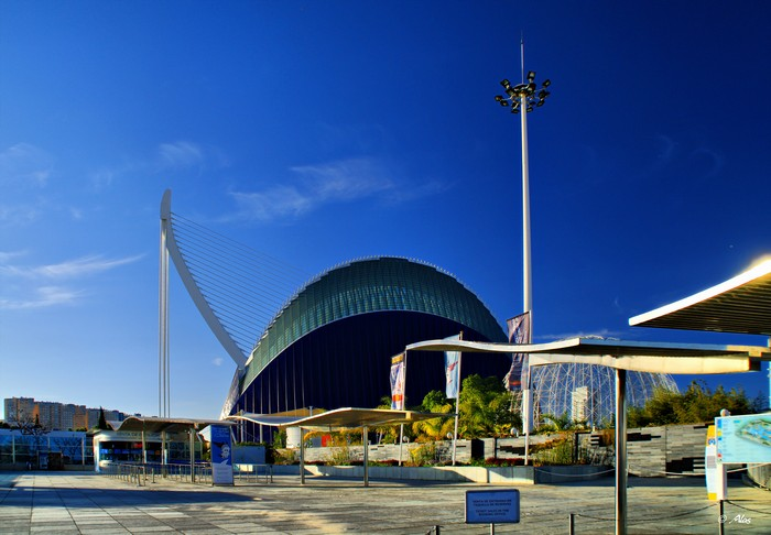 Живописные фото Испании 40 (700x486, 77Kb)