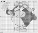 Превью 1164335db1f0 (700x595, 346Kb)