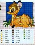Превью bambi (306x400, 44Kb)
