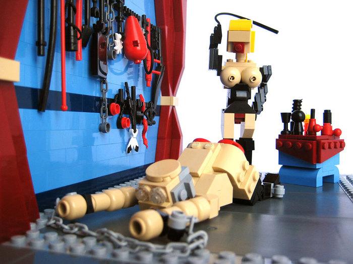 лего8 (700x525, 94Kb)
