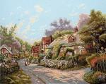 Превью Coblestone Village - pic  (300x238, 35Kb)