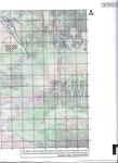 Превью Coblestone Village - 7 (508x700, 314Kb)