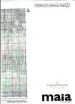 Превью Coblestone Village - 9 (508x700, 178Kb)