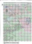 Превью Coblestone Village - 17 (501x700, 374Kb)
