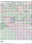 Превью Coblestone Village - 19 (508x700, 394Kb)