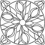 Превью 0023 (350x350, 43Kb)